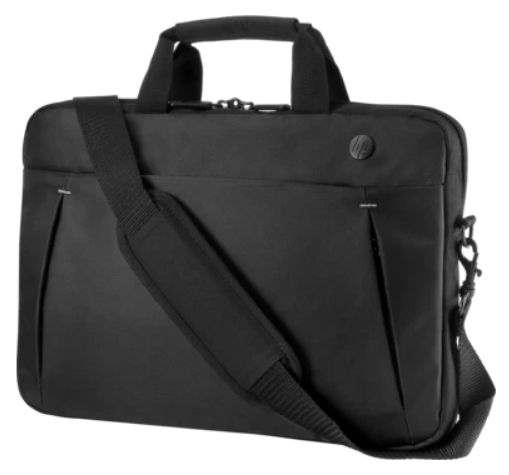 HP - Táska (Bag) - HP Business Slim Top Load 14,1' notebook táska, fekete