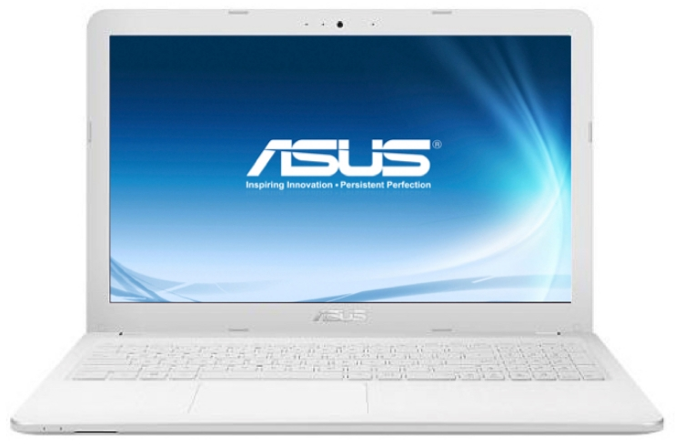 ASUS - Notebook - Asus X540LA-XX994 15,6' i3-5005U 4G 500G Linux notebook