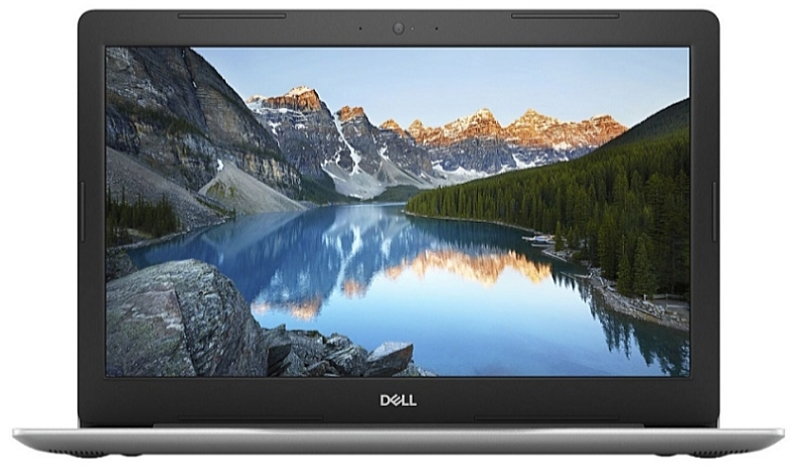 Dell - Notebook - Dell Inspiron 5570 15,6' FHD i7-8550U 16G 256G+2T R530/4G W10Pro notebook