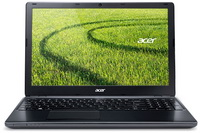 Acer - Notebook - Acer Aspire E1-572PG-34054G1TMnii 15.6' Touch i3-4005U 4G 1Tb R7 M265/2G Linux notebook