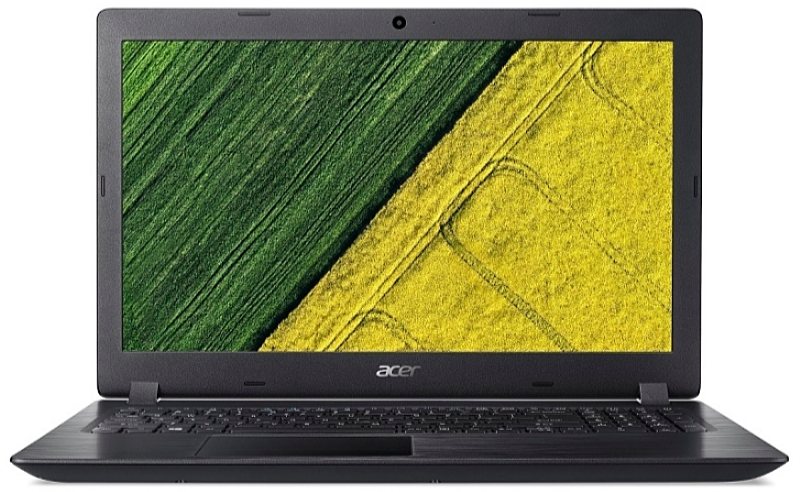 Acer - Notebook - Acer Aspire 3 A315-21-27G4 15,6' AMD DC E2-9000 4G 1Tb AMD R2 Linux notebook